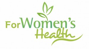 for women's health