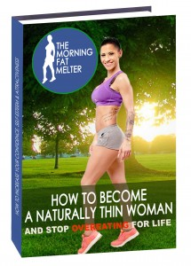 How_to_become_a_naturally_thin_woman 2