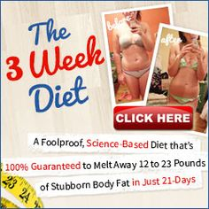how to lose 40 lbs iin 40 days