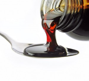 yacon syrup best way to lose weight fast sugar replacement