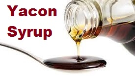 how to lose weight fast with yacon syrup - quick weight loss - how to lose 5 pounds fast