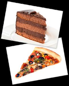cake-pizza1