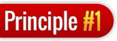 principle11