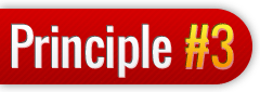 principle31