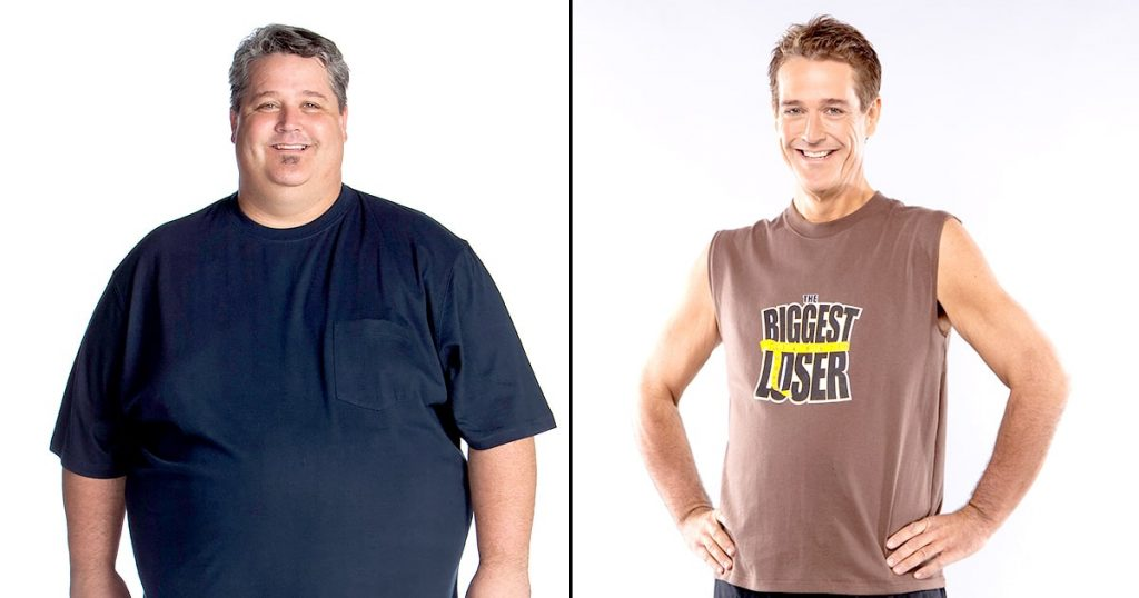 danny-cahill-the-biggest-loser